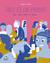 Sólo es un piropo. Un libro sobre el acoso by Maria Stoian