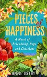 Pieces of Happiness by Anne Østby