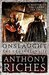 Onslaught (The Centurions #2)