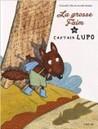 La grosse faim de Cap'tain Lupo