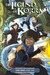 The Legend of Korra: Turf W...
