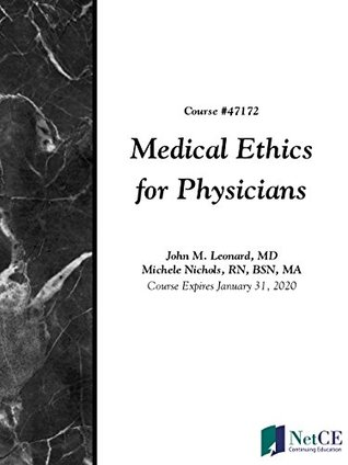 medical-ethics-for-physicians