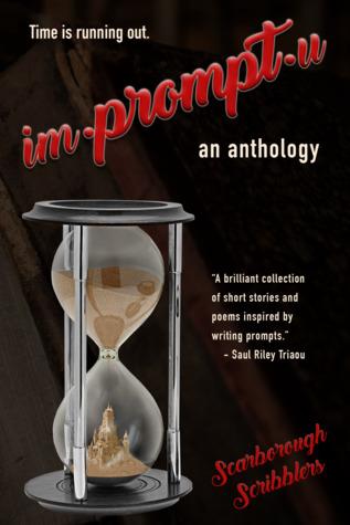 Impromptu: An Anthology