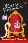 Ratu Preman