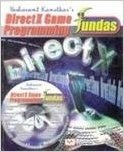 Direct X Game Programming Fundas