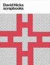 David Hicks Scrapbook