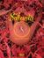 Satania by Fabien Vehlmann