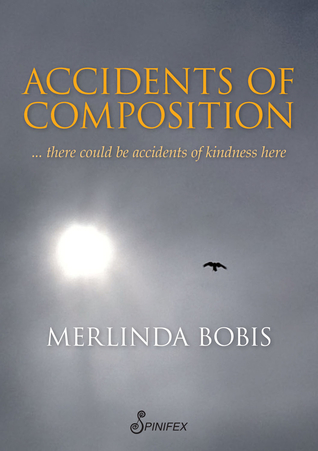 Accidents of Composition