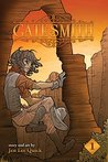 Gatesmith Volume 1 by Jen Lee Quick
