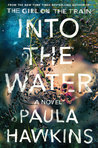 Into the Water by Paula Hawkins