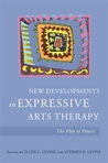 Expressive Arts in Therapy, Education, Social and Ecological Change, and Research: The Play of Poiesis