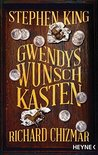 Gwendys Wunschkasten by Stephen King