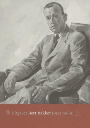 Bert Bakker (1912-1969)