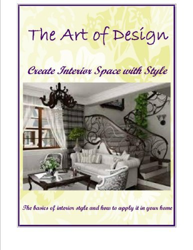How to Design the House of your Dreams: Pro Designers Series