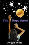 The Hope Store