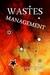 Wastes Management (Wastes Series, #5)