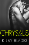 Chrysalis by Kilby Blades