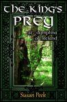 The King's Prey by Susan Peek