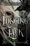 The Longing and the Lack (The Unliving, #1)