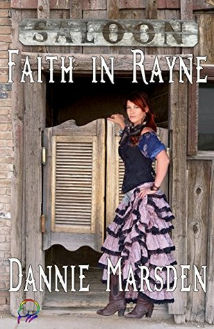Faith in Rayne