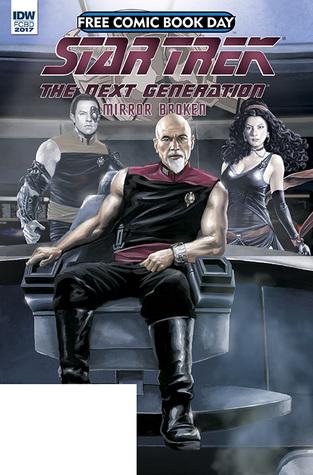 star-trek-the-next-generation-mirror-broken-free-comic-book-day-2017