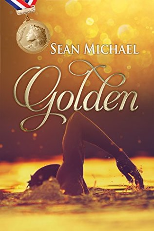 Golden by Sean Michael