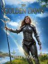 The Golden Dawn (Chronicles of the Floating Continent, #1)