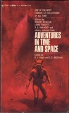 Selections from Adventures in Time and Space