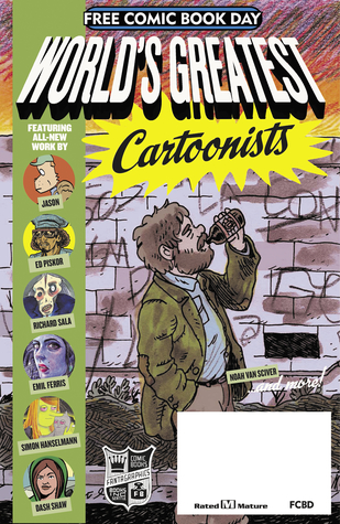 fcbd-world-s-greatest-cartoonists