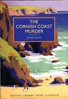 The Cornish Coast Murder