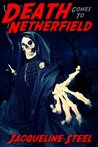 Death Comes To Netherfield