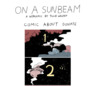 On A Sunbeam: A Webcomic
