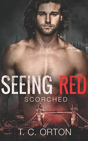 Seeing Red: Scorched