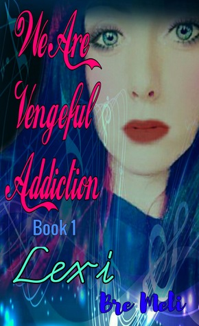 We are vengeful addiction