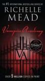 The Meeting (Vampire Academy, #1.1)