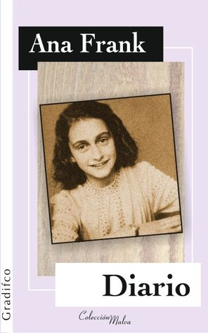 the lives of anne frank and elizabeth cassata as jews in holland 1339 訪 客 回 應 - 26/5 - 總投票數 : 1339 發表於 十月 08 2015 at 17:09:03 by 訪 客 where do you come from employed.