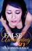 False Awakening (Lucid Dreaming, #2)
