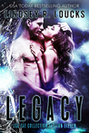 Legacy (Isa Fae Collection #11)