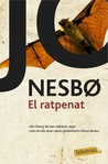 el ratpenat (Harry Hole, #1)