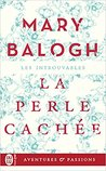 La perle cachée by Mary Balogh