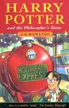 Download Harry Potter And The Philosopher's Stone Audio Book ( Harry Potter #1 )