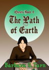 The Path of Earth (Quests, #4)