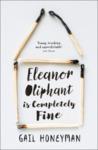Eleanor Oliphant ...