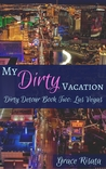 My Dirty Vacation