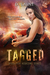 Tagged (Apocalypse Assassin...