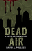Dead Air: A Cullen and Cobb Mystery