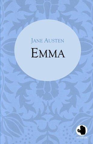 Emma (ApeBook Classics (ABC))