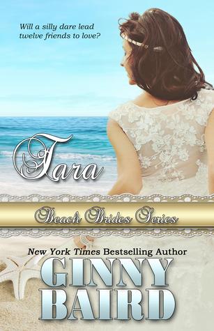 Tara (Beach Brides #2)