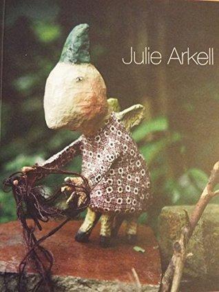 Away: Julie Arkell