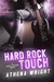 Hard Rock Touch (Feral Sile...